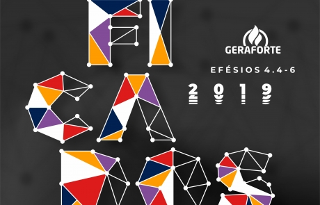 Geraforte 2019 – Unificados